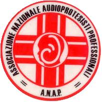 Associazione Nazionale Audioprotesisti Professionali